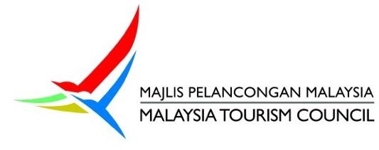 Image result for majlis pelancongan malaysia